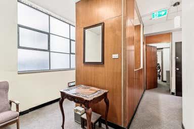 William Bland Centre, 811-812/229 Macquarie Street Sydney NSW 2000 - Image 3