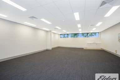 165 Moggill road Taringa QLD 4068 - Image 4