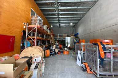 5/52 Blanck Street Ormeau QLD 4208 - Image 4