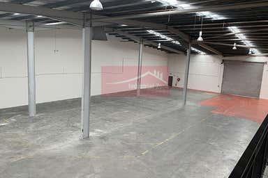 Shop 5, 1618 Canterbury Road Punchbowl NSW 2196 - Image 4