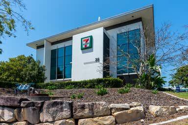 35 Miles Platting Road Eight Mile Plains QLD 4113 - Image 4