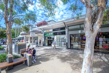 Lot 9B/32 Hastings Street Noosa Heads QLD 4567 - Image 4