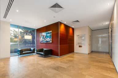 Level 6, 1008 Hay Street Perth WA 6000 - Image 4