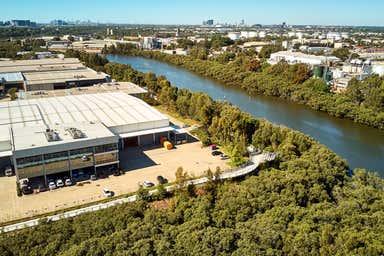 Cumberland Green Estate, 2-8 South Street Rydalmere NSW 2116 - Image 4