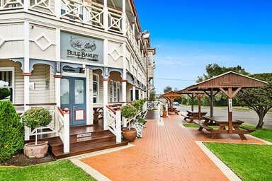 61 Eton Street Cambooya QLD 4358 - Image 2