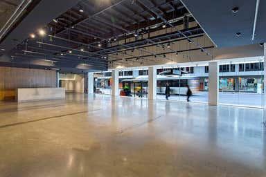 BKNR, 160 Rundle Mall Adelaide SA 5000 - Image 4