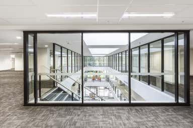 Level 3, 30C Wentworth Street Glebe NSW 2037 - Image 4