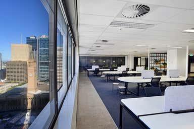 160 Ann Street Brisbane City QLD 4000 - Image 4