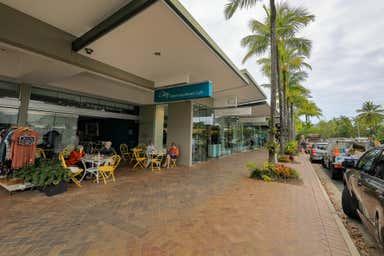 Shop 2, 56 Macrossan Street Port Douglas QLD 4877 - Image 4