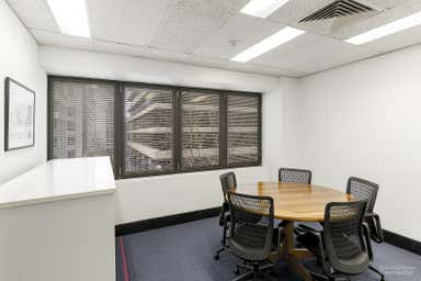 Suite 3.01, 66 Berry Street North Sydney NSW 2060 - Image 4