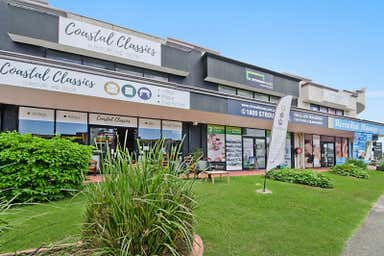 Tweed Heads Shopping Centre, 135-137 Minjungbal Drive Tweed Heads NSW 2485 - Image 4