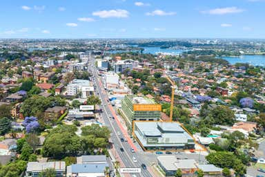 330 Victoria Road Gladesville NSW 2111 - Image 2