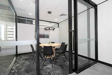 L10 300 Ann Street Brisbane City QLD 4000 - Image 3