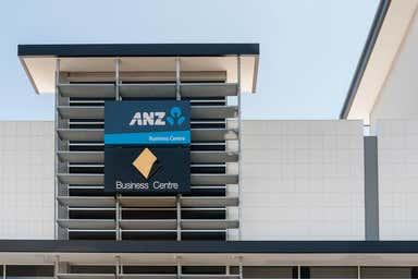 Q&A Centre, 38 Adelaide Street Fremantle WA 6160 - Image 3