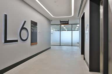 Suite 604, 101 Overton Road Williams Landing VIC 3027 - Image 3