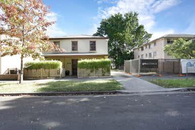 5-7 Galloway Street North Parramatta NSW 2151 - Image 3