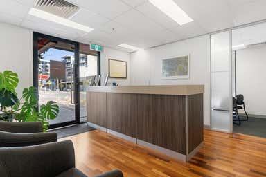 168 Rouse Street Port Melbourne VIC 3207 - Image 3