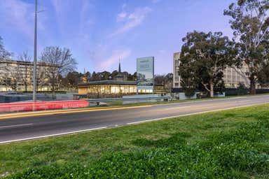 The Pavilion, 44 Constitution Ave Parkes ACT 2600 - Image 4