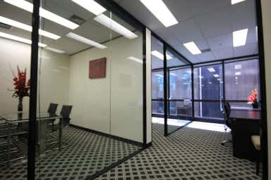 Exchange Tower, Suite 702/703, 530 Little Collins Street Melbourne VIC 3000 - Image 4