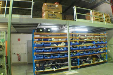 Unit 3, 4 Bounty Close Tuggerah NSW 2259 - Image 3