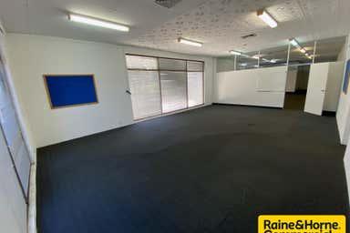 34 Sarich Court Osborne Park WA 6017 - Image 3