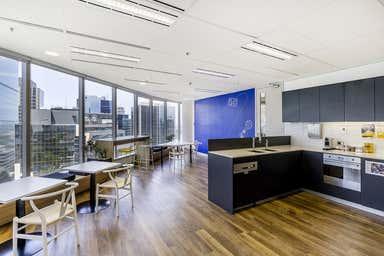 Level 10, 60 Miller Street North Sydney NSW 2060 - Image 3