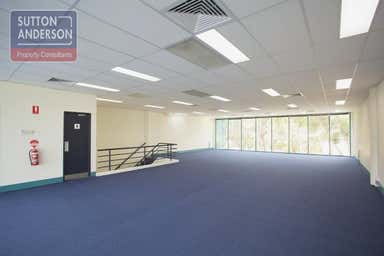 Unit 18, 390 Eastern Valley Way Chatswood NSW 2067 - Image 4