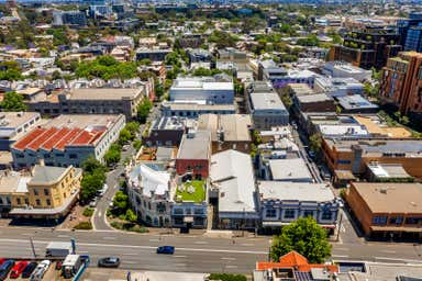 107-109 Regent Street Chippendale NSW 2008 - Image 4