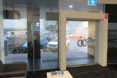 14-16 McLeod Street Cairns City QLD 4870 - Image 3
