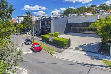Grnd Floor Office & Part Warehouse, 9 Florence Street Newstead QLD 4006 - Image 3