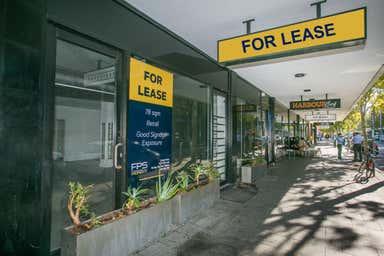 2 Cantonment Street Fremantle WA 6160 - Image 3