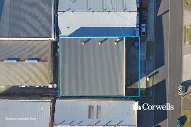 9 Brennan Street Slacks Creek QLD 4127 - Image 3