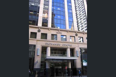 20 Bridge Street Sydney NSW 2000 - Image 4