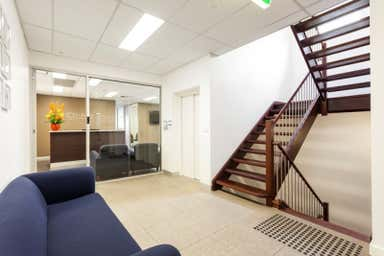 Suite 1.02, 385 Tooronga Road Hawthorn East VIC 3123 - Image 4