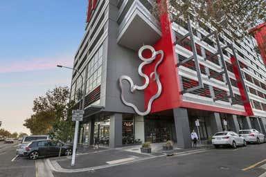 Shop 2/160 Grote Street Adelaide SA 5000 - Image 3