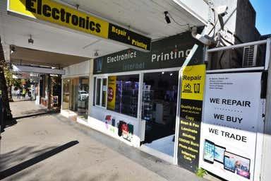 36 Hall St Bondi Beach NSW 2026 - Image 3