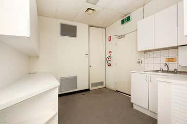 576 Barkly Street West Footscray VIC 3012 - Image 4
