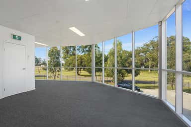 Unit  6, 4 Money Close Rouse Hill NSW 2155 - Image 4