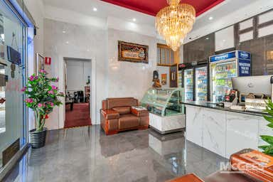 275 St Vincent Street Port Adelaide SA 5015 - Image 3