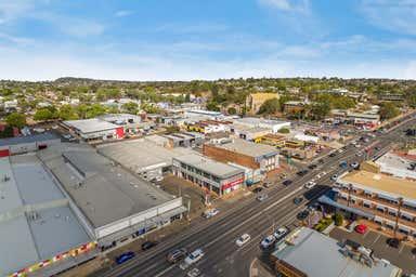 626-628 Ruthven Street Toowoomba City QLD 4350 - Image 3