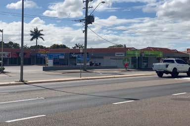 336 Stuart Drive Wulguru QLD 4811 - Image 4