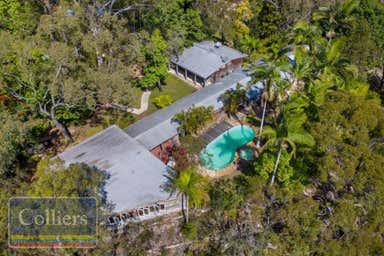67 McLennan Road Paluma QLD 4816 - Image 2