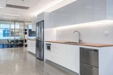 Level 6, 2 Elizabeth Plaza North Sydney NSW 2060 - Image 4