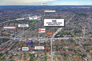 143 Stoney Creek Road Beverly Hills NSW 2209 - Image 3
