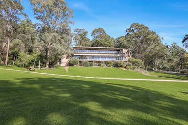 7A Vision Valley Road Arcadia NSW 2159 - Image 3