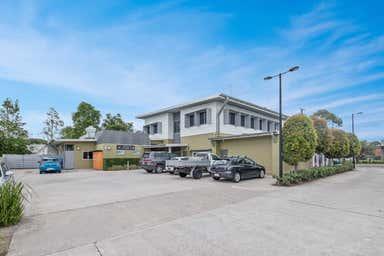 Lots 2 & 3, 8 King Street Buderim QLD 4556 - Image 3