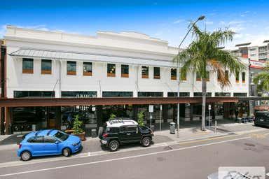 11 Logan Road Woolloongabba QLD 4102 - Image 4