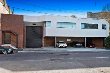83 - 89 Boundary Road North Melbourne VIC 3051 - Image 3