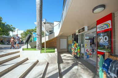 Lot 1/30 Hastings Street Noosa Heads QLD 4567 - Image 3