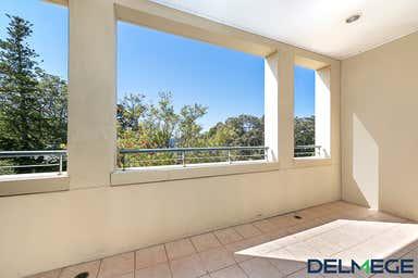 Suite 2A, 2C Bungan Street Mona Vale NSW 2103 - Image 3